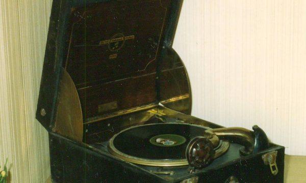 NOVELLE RADIOSE – OGNI ESERCIZIO UN DISCO