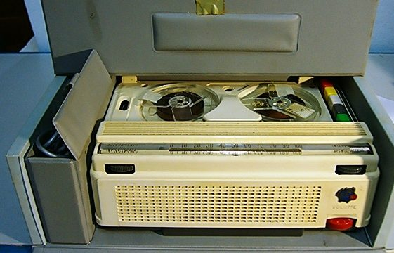 NOVELLE RADIOSE: IL REGALO PER LA FINE DELLA SCUOLA