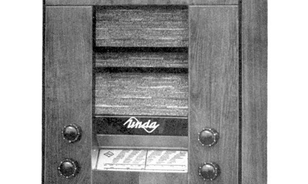 NOVELLE RADIOSE: IL RADIO REGIME