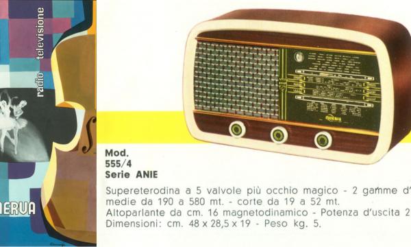 ARTEVENTI NEWS SU TVL: VENDITA DISCHI A PRATO E RADIO ABETONE A PISTOIA