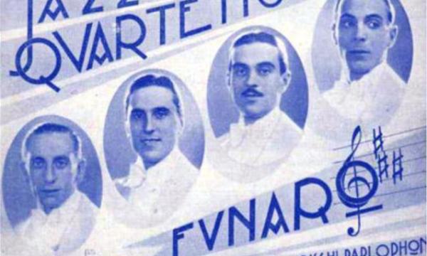 MUSICANDO: ALTRI GRUPPI ITALIANI (SECONDA PARTE)