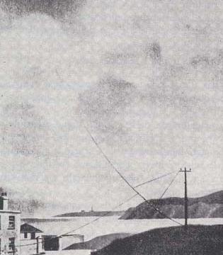 RADIO RACCONTO BREVI: PINOCCHIO ALLA RADIO – L'INVENZIONE DELLA RADIO RETRODATATA AL 1865